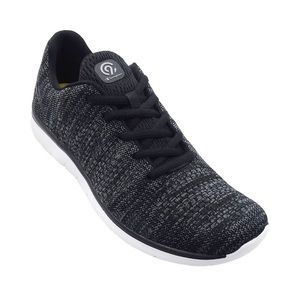 😎 C9 Champion Focus 3 Lightweight Speedknit Shoe